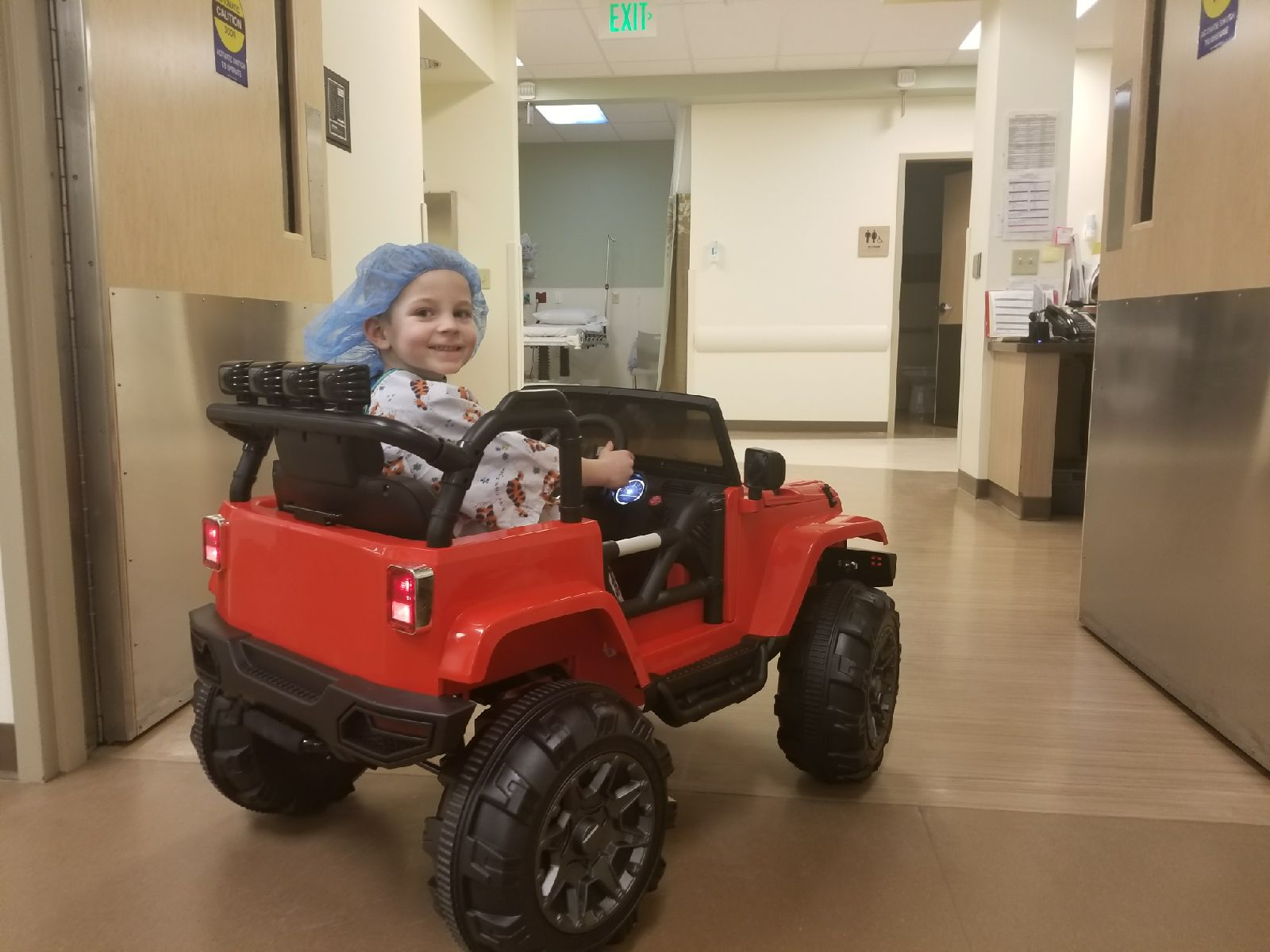 Center-for-Minimally-Invasive Surgery-Jeep-Philosophy