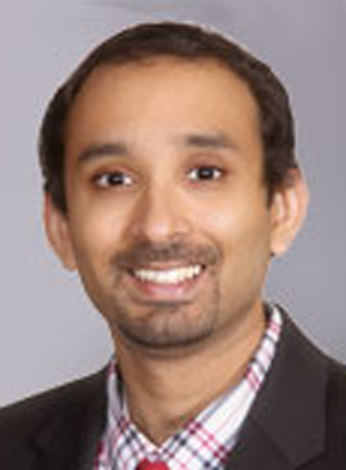 Center for Minimally Invasive Surgery Venkat Seshadri Hand and Upper Surgeon