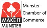 Center for Minimally Invasive Surgery Munster Chamber of Commerce