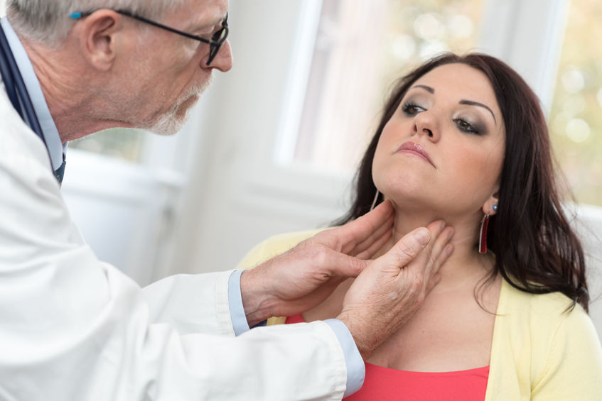 3 Things to Know Before Your FESS surgery